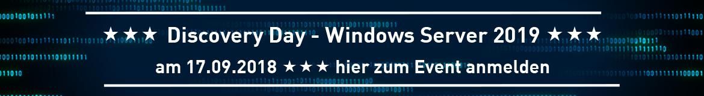New Horizons Hamburg   IT Trainings & Zertifizierungen