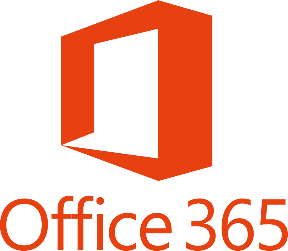 Office 365 Training bei New Horizons Hamburg